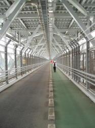 因島大橋大好き