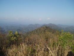愛宕山はいつ登ろうかな